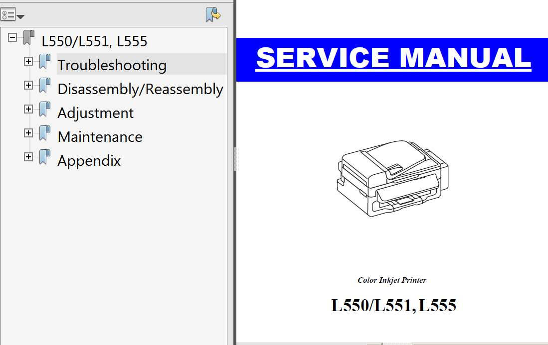 Epson l1300 wic Reset utility V 2 06 keygen