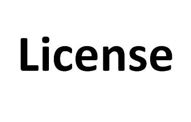One PC License for Epson SL-D700 Adjustment Program