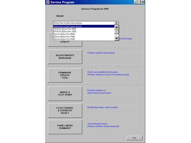 epson wf 3620 printer manual