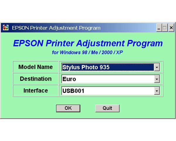 Epson Stylus Sx100 Driver Download Win7