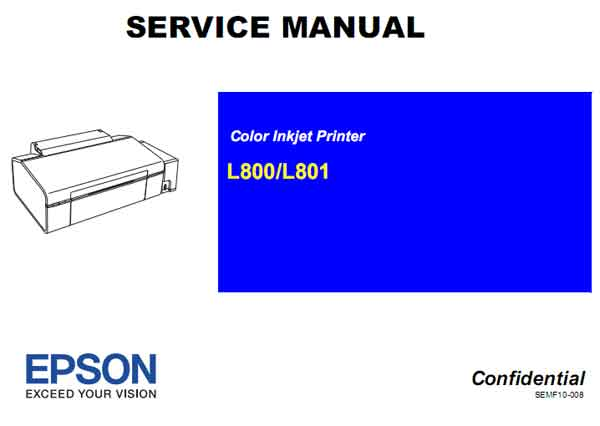 epson l800 resetter software free