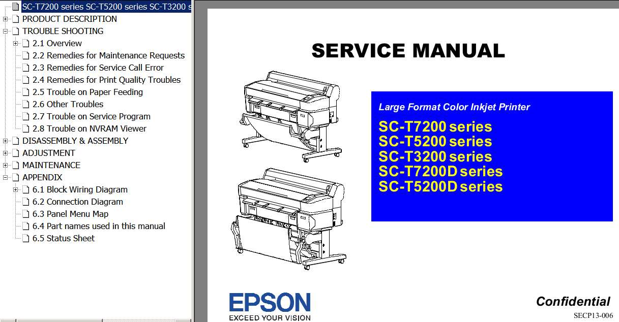 Image Result For Repair Service Manual Choose