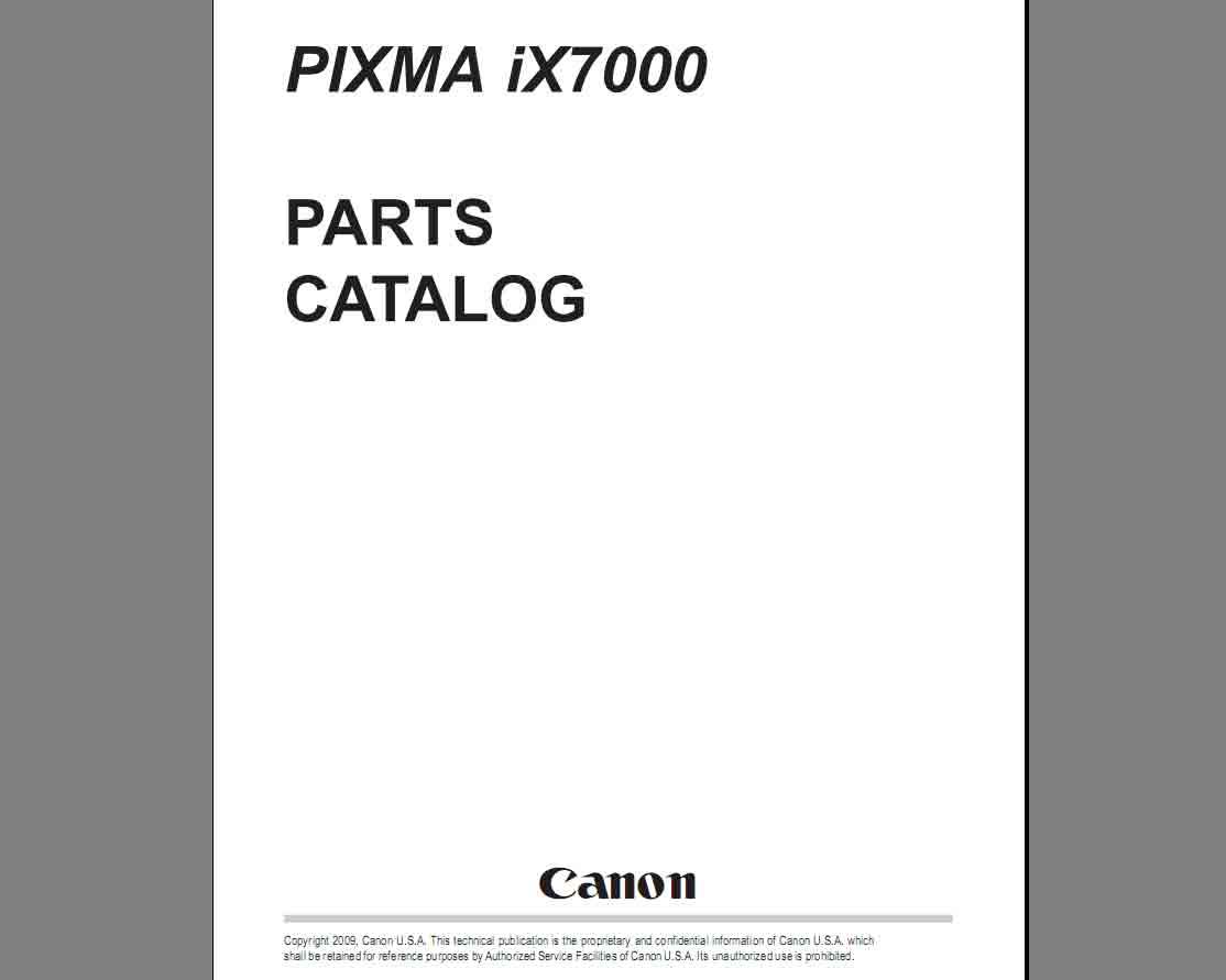 100 canon ir 3045 error code service manual cara. Black Bedroom Furniture Sets. Home Design Ideas