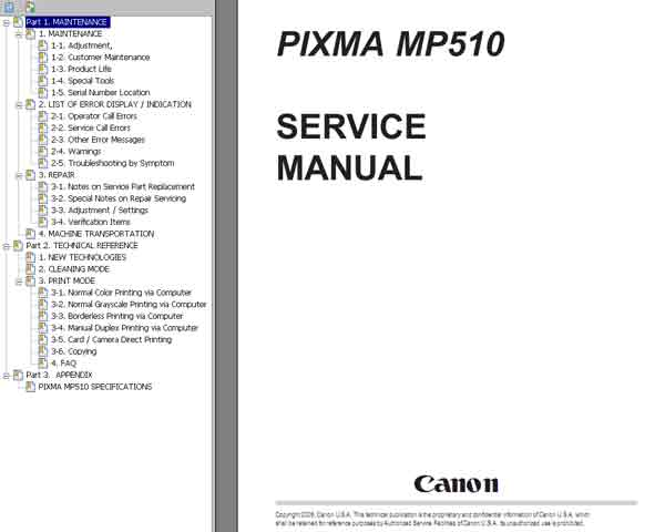 Canon Mf4018 драйвер Windows 8