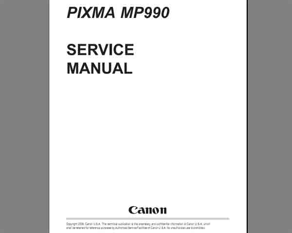 Game Download: Free Download Driver Canon Pixma Mp990