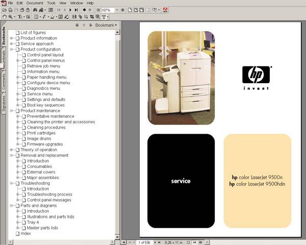 canon 7d manual download pdf