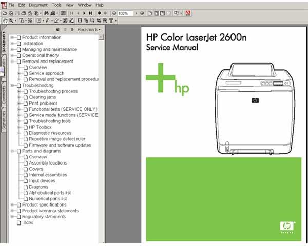 скачать универсальный драйвер для принтера xerox phaser