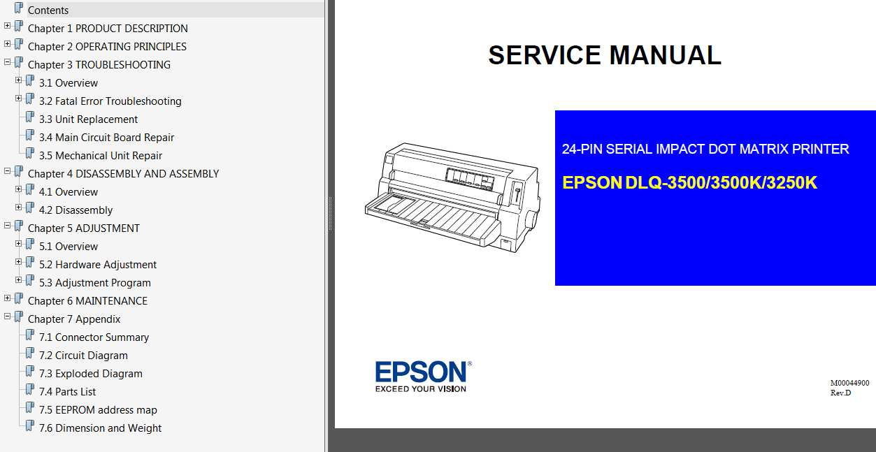 Array - reset epson printer by yourself  download wic reset utility free and      rh   2manuals com