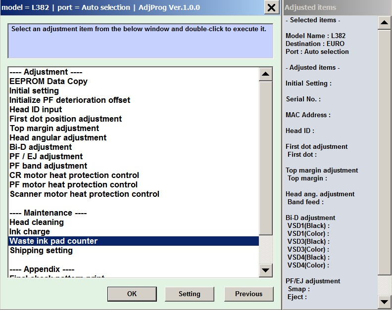 Epson_L382_waste_counter_reset