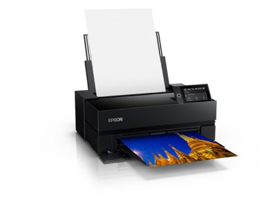 Epson <b>Sure Color SC-P5000 </b>  Service Manual  and Adjustment Program  <font color=red>Wanted!</font>