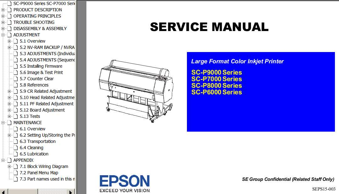 reset epson printer by yourself download wic reset utility free and rh 2manuals com Locomotove RX500 Epson Photo RX500 Software