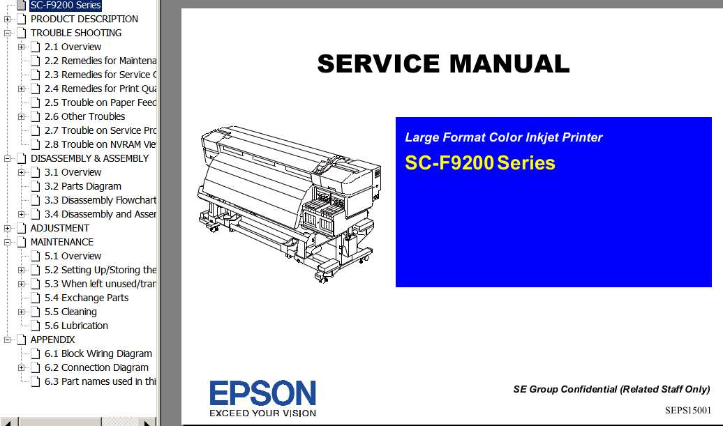reset epson printer by yourself download wic reset utility free and rh 2manuals com Epson Stylus NX420 Manual Epson Stylus NX420 Manual