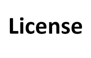 License for Canon Service Tool V5105 for One PC