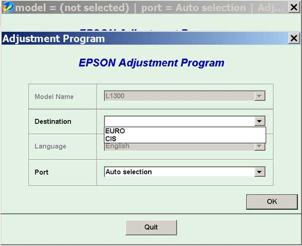 epson l120 resetter adjustment program free download