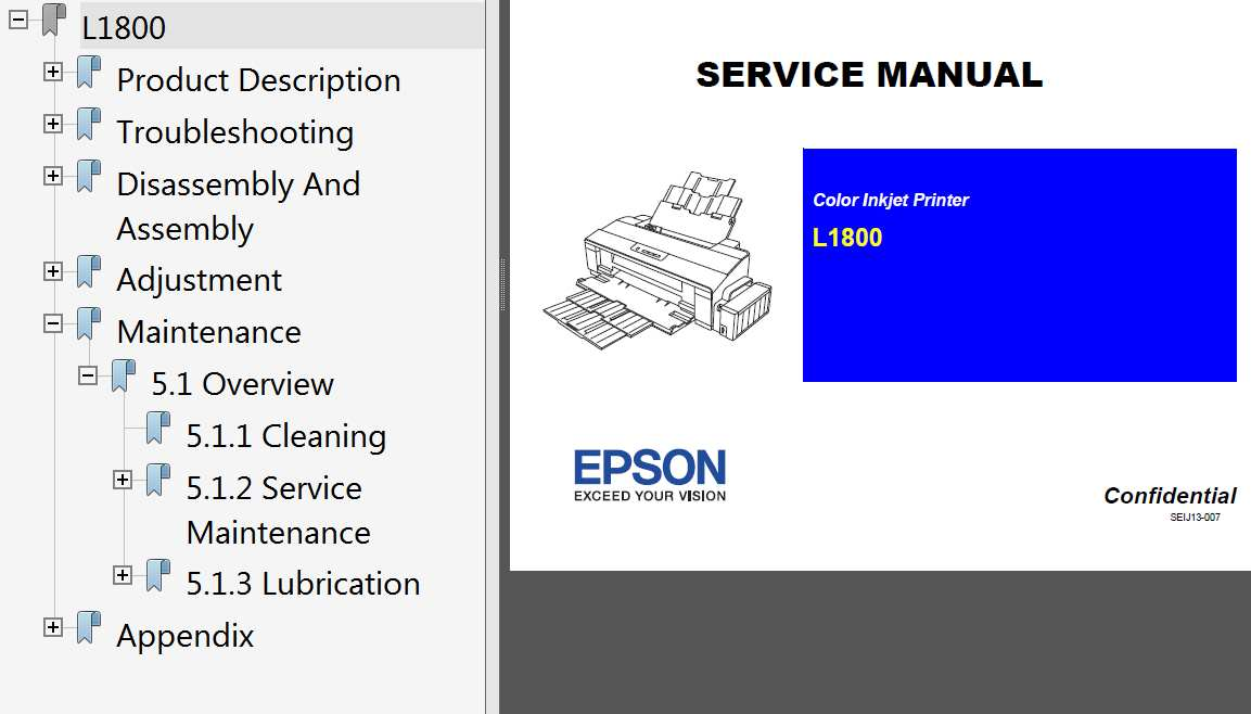 reset epson printer by yourself download wic reset utility free and rh 2manuals com Customer Service Books Repair Manuals