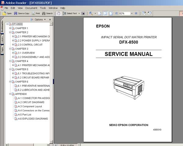 diagram service manual rh 2manuals com hp officejet pro 8000 service manual pdf hp officejet pro 8000 service manual download