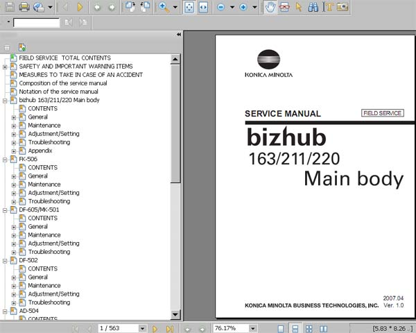 bizhub c501 service manual free owners manual u2022 rh wordworksbysea com bizhub 501 service manual pdf