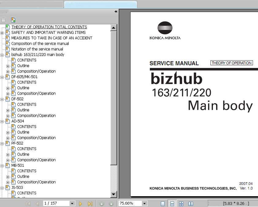 bizhub c501 service manual free owners manual u2022 rh wordworksbysea com