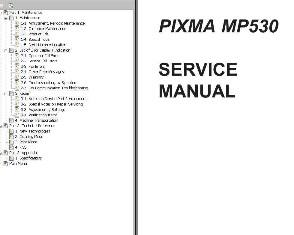reset epson printer by yourself download wic reset utility free and rh 2manuals com canon mp600 service manual pdf canon mp600 service manual pdf