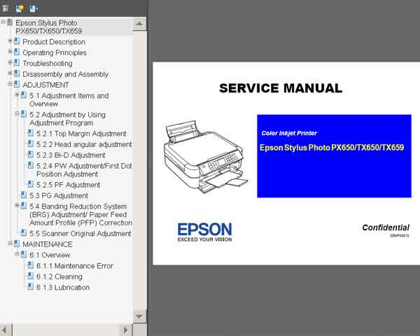 epson 7600 repair manual stylus open source user manual u2022 rh dramatic varieties com epson stylus 7600 service manual epson pro 7600 service manual