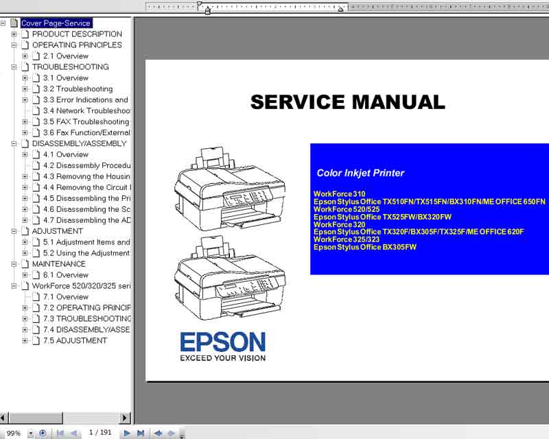 epson workforce 520 troubleshooting guide open source user manual u2022 rh dramatic varieties com epson nx430 manual pdf epson 370 manual