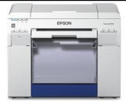Epson <b>SureLab SL-D3000 </b> Service Adjustment Program and Service Manual <font color=red>Wanted!</font>